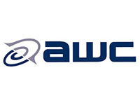 AWC American Water Chemicals